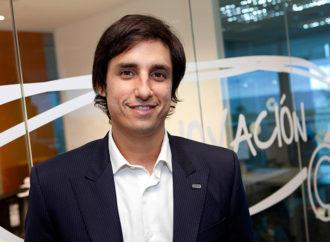 ESET lanza su partner program en Argentina