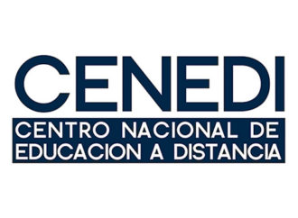 CENEDI lanzó chatbot