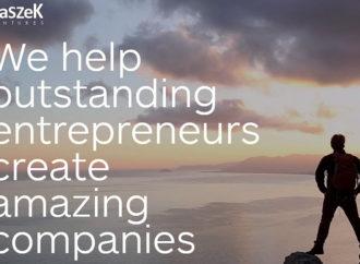 Kaszek Ventures capta un fondo de 200 millones de dólares para invertir en compañías de tecnología en Latinoamérica