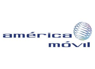 América Móvil presentó soluciones del IoT