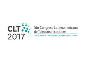 Ministros TIC y ejecutivos estarán presentes en el Congreso Latinoamericano de Telecomunicaciones 2017
