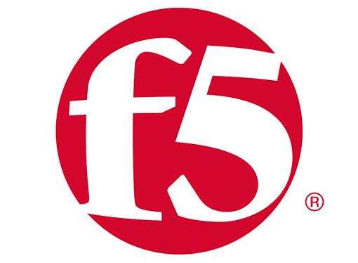 F5 identifica cuatro riesgos a considerar en las implementaciones de VPN