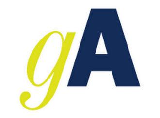 GA guía a las compañías en su proceso de innovación con 'Digital Development'