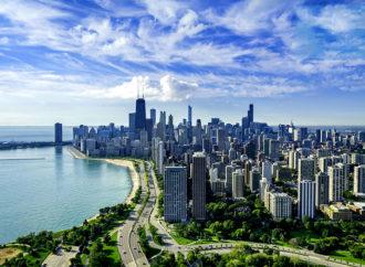 Johnson Controls se convierte en socio de la Red Regional de las Américas del World Building Council