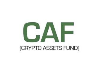 Se presentó en la Argentina el primer fondo de inversión de bitcoins de América Latina