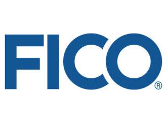 FICO y American Banker presentan su encuesta 2020