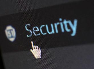 Los ciberatacantes no permanecen poco tiempo en los sistemas de las empresas