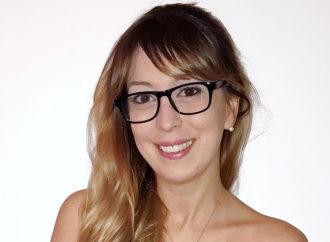 Nexxt Solutions sumó a su red a PC ARTS en Argentina