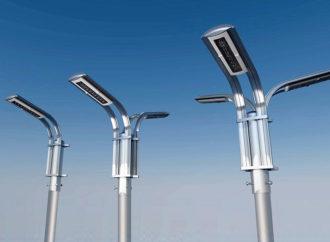 Con una inversión de más de $35 millones, BGH ingresa en el mercado de luminarias LED