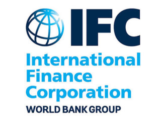 IFC lanzó herramienta para promoción internacional de fintech de América Latina