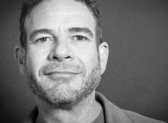 Gonzalo Alonso es el nuevo VP Global de Poder.IO