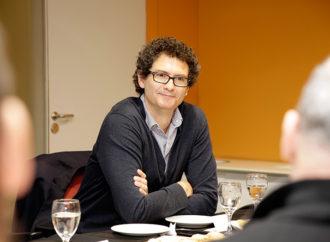 Emprendedores argentinos exploran nuevas oportunidades de negocios en Brasil