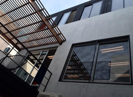 Inworx inauguró oficinas en el Distrito Tecnológico de la Ciudad de Buenos Aires