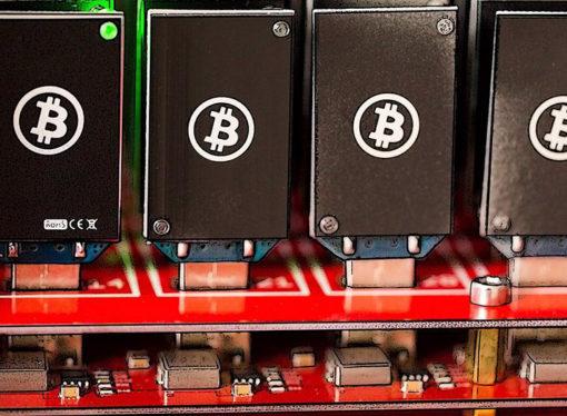 Logística en la era blockchain: innovar de manera segura