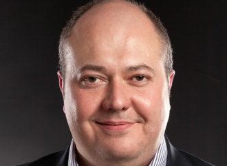 CA Technologies designó  VP de Renewals y Mainframe a Carlos Jacobsen