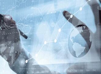 Se incrementaron los ciberataques contra bancos Latinoamericanos