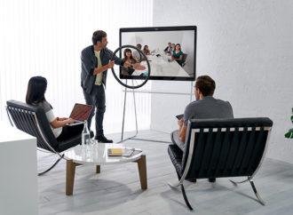 La inclusión de un asistente virtual puede ser clave para brindar felicidad en el trabajo