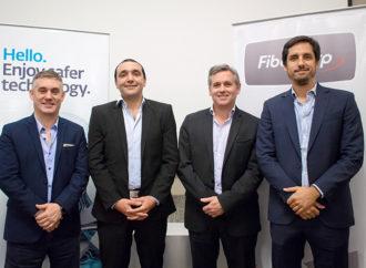 FiberCorp eligió a ESET como socio de negocios