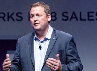 Extreme Networks unificó 3 programas para partners