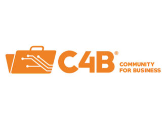 C4B comienza a financiar facturas comunes