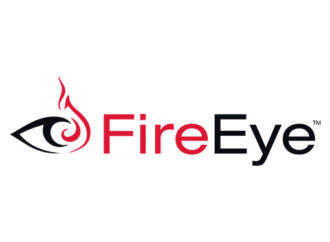 FireEye muestra el movimiento en la ciber-industria en 2018