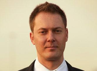 A10 Networks promocionó a Claudio García como responsable Comercial para México