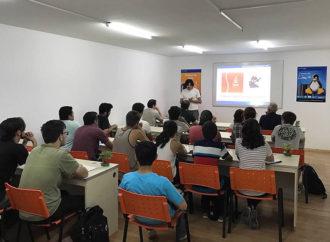 EducaciónIT desembarca en Córdoba