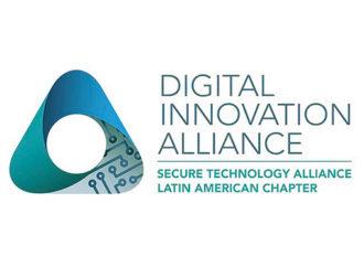 SCALA cambió su nombre a Digital Innovation Alliance