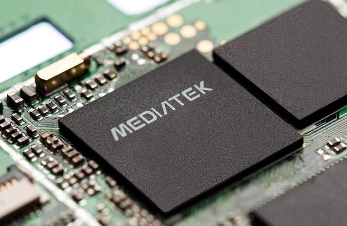 MediaTek lanzó chipset para acelerar el crecimiento del IoT-Narrow Band