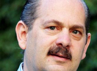 Alejandro Jalife, General manager de Xerox Multi-Country Latin America