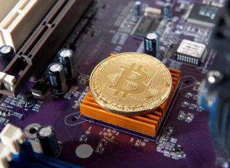 Bitso cuenta con una licencia internacional de criptomonedas