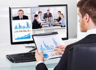 Ingenico ofrece soluciones para ayudar a las empresas digitales a crecer en ventas durante la pandemia