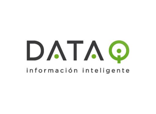 Fuerte alianza de Data IQ con Cloudera