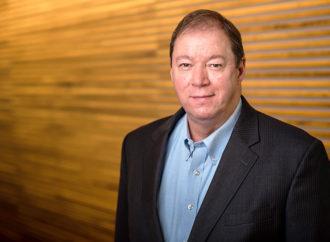 Maersk e IBM formarán Joint Venture Global