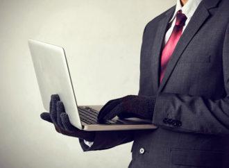 Ad Fraud en vídeo programático: 5 pasos para evitarlo