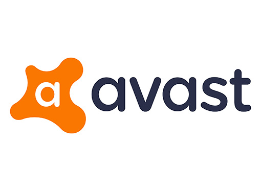 Informe de riesgo de PC global de Avast 2020