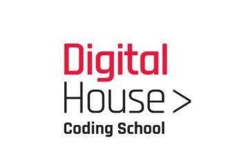 El gobierno de CABA certificó los cursos de programación de Digital House