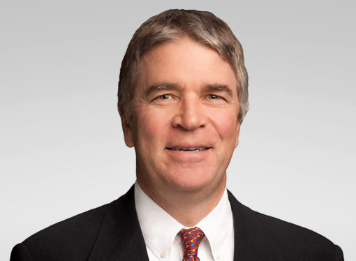 AMDnombró a Mike Rayfield como flamante VP Senior y gerente General