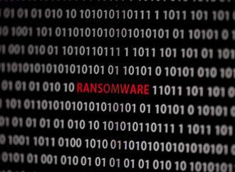¿Qué es un ataque de Ransomware?