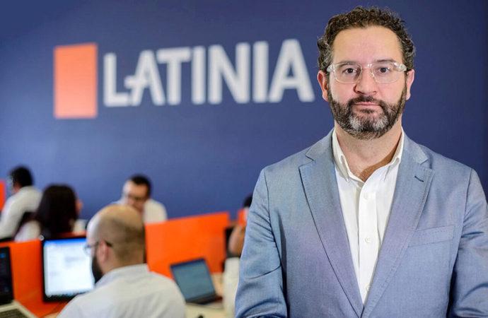 Latinia, a la cabeza de los inversores corporativos en fintech de Latinoamérica