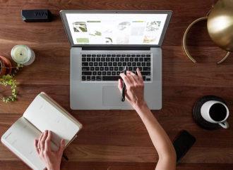 9 herramientas online para Diseñadores Gráficos