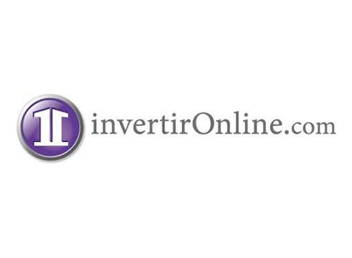 InvertirOnline fue adquirida por el Grupo Supervielle