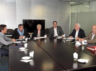Nuevas medidas para fortalecer la producción local de contenidos