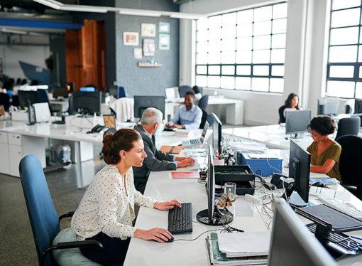 Como aplicar el «learning matrix» para un buen desempeño en un nuevo trabajo