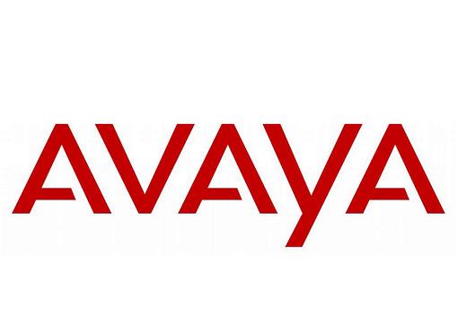 Avaya premió a sus socios de negocio del Caribe y las Américas