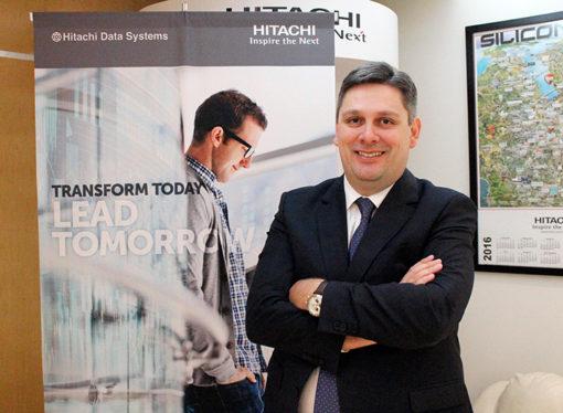 Ingeniería de datos: ¿por qué toda empresa la necesita?