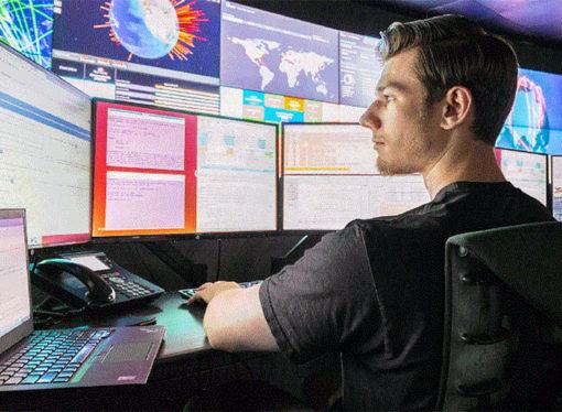 Aumentaron los ciberataques 16% en el verano de 2018 vs 2017