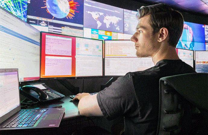 Desde el inicio de la pandemia los ataques informáticos crecieron un 70%