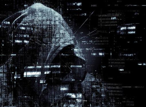 10 principales amenazas que enfrentan niños y adolescentes en internet