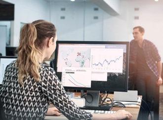 Crece 41% el uso de aplicaciones financieras por parte de las mujeres